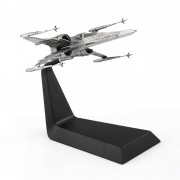 Royal Selangor Star Wars X-Wing Vehicle 12.5cm - Pewter Replica