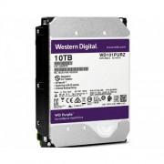 """WD 10TB 3.5"""" SATA III 256MB 7.200 WD101PURZ Purple"""