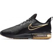 Nike Air Max Sequent4