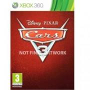 Cars 3, за Xbox 360