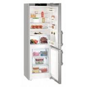 Хладилник с фризер Liebherr CUef 3515 Comfort + 5 години гаранция