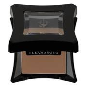 Illamasqua Powder Eye Shadow 2 g (olika nyanser) - Heroine