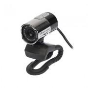 TRACER Kamera Exclusive HD Rocket