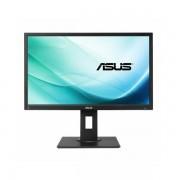 Monitor Asus BE249QLB BE249QLB