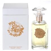 Houbigant Orangers En Fleurs eau de parfum para mujer 100 ml