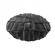 EXIT Reservdel jump mat for InTerra and JumpArena trampoline ø244cm