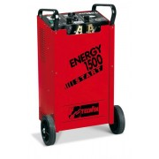 ENERGY 1500 START - Robot pornire TELWIN