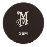 Meguiar's S6FI