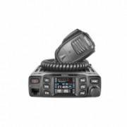 Statie Radio CB Avanti Morini Pro 12-24V