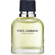 Dolce Gabbana de Dolce Gabbana Eua de Toilette 75 ml
