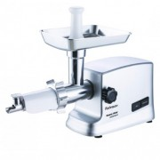Месомелачка Rohnson R-5430, Метален мотор, Допълнителни приставки