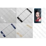 Стъклен протектор за Huawei Ascend P10 Lite (Темперирано закалено стъкло) 'Full screen'