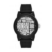 Armani Exchange - Часовник AX1443