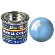 32752 Blue, Clear 14 Ml