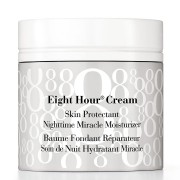 ELIZABETH ARDEN EIGHT HOUR NIGHT TIME MIRACLE MOISTURIZER 50 ML
