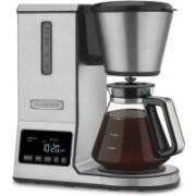 Cuisinart 2TJ42LCBV13T Personal Coffee Maker(Silver)