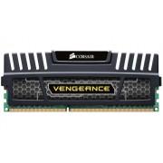 Памет Corsair 8GB DDR3 1600MHz (CMZ8GX3M1A1600C10)