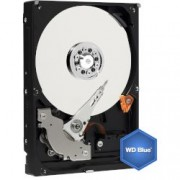 Blue Desktop HDD 6TB