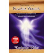 Flacara Violeta/Teodor Vasile