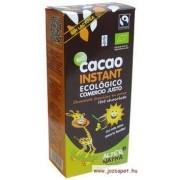 AlterNativa3 Instant kakaó, Bio, Fair trade 250g