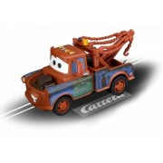 Carrera Auto GO/GO+ 61183 Disney Cars Burák/Hook