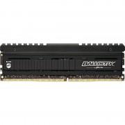 Memorie Crucial Ballistix Elite 8GB DDR4 3466MHz CL16 1.35v