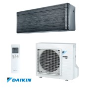 Инверторен климатик Daikin Stylish FTXA20AT / RXA20A