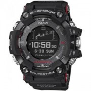 Мъжки часовник Casio G-shock RANGEMAN GPR-B1000-1ER