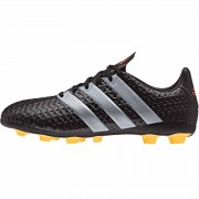 Adidas Ace Ace 16.4 FXG J black