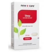 New Care Slaap Capsules