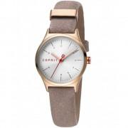 Esprit ES1L052L0045 дамски часовник