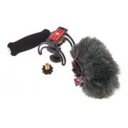 Rycote Portable Recorder Kit R-26
