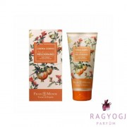 Frais Monde - Pomegranate Flowers Body Cream (200ml) - Testápoló