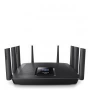 Linksys bežični router EA9500