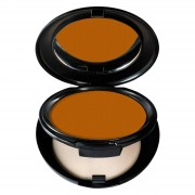 Cover FX Pressed Mineral Foundation 12g (Various Shades) - G110