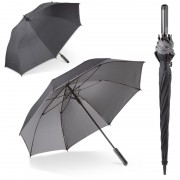 Paraplu de Luxe 25 inch