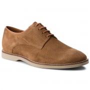 Обувки GINO ROSSI - Arena MPU078-V80-R5XB-0550-0 84/82