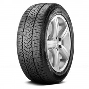 Anvelopa Iarna Pirelli Scorpion Winter 315/35 R20 110V XL r-f RUN FLAT MS