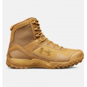 Under Armour Men's UA Valsetz RTS 1.5 Tactical Boots Brown 44