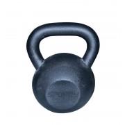 Ketl-bel Spokey MÉRLEGEK 24 kg