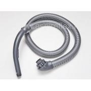 Philips Flexible aspirateur PHILIPS HR 8903