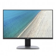 Acer ProDesigner BM320 Monitor