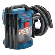 BOSCH PRO Aspirateur eau et poussière BOSCH GAS 18V-10L Professional (Machine seule)