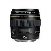 Canon EF 85mm f 1.8 USM