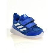 Adidas kamasz fiú cipő AltaRun CF I CG6818