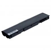 Bateria para Portatéis Dell Latitude, Inspiron - 4400mAh