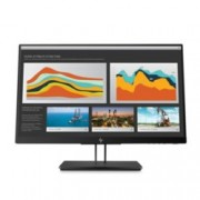 "Монитор HP Z22n G2 (1JS05A4), 21.5"" (54.6 cm) IPS панел, Full HD, 5 ms, 10000000:1, 250 cd/m2, Display Port, HDMI, VGA"