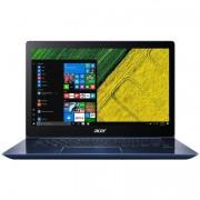 Acer Swift 3 SF314-54-51BJ