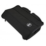RCF Cover 4PRO 1031