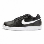 Pantofi Sport Nike Ebernon Low AQ1775-002 Negru/Alb 43 EU
